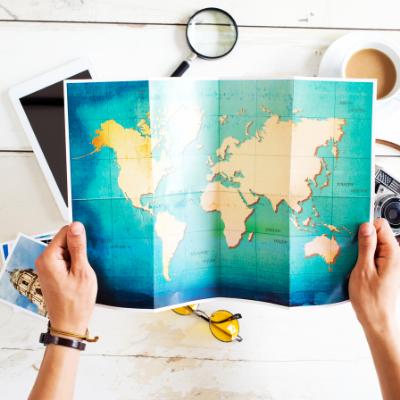 Na čo sú nám vlastne cestovky?